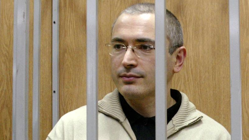 Как Ходор российских граждан отправил на верную смерть