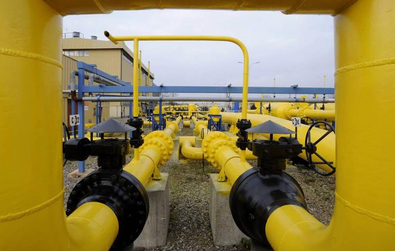 «Газпром» должен платить больше! Правда, полякам