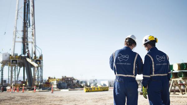 Истерика вокруг российского газа: Если уж Мерен не понял