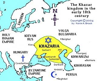 320px-Khazaria_sarkel_120