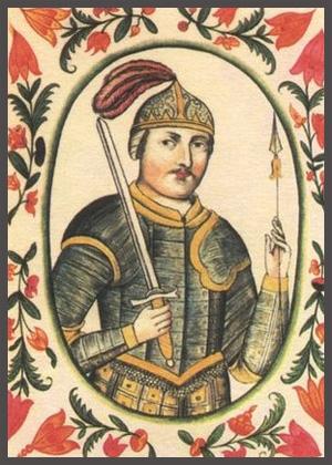 igor-rjurikovich