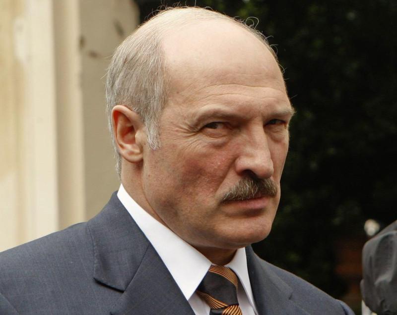 Белоруссия всё? Что происходит между Минском и Москвой