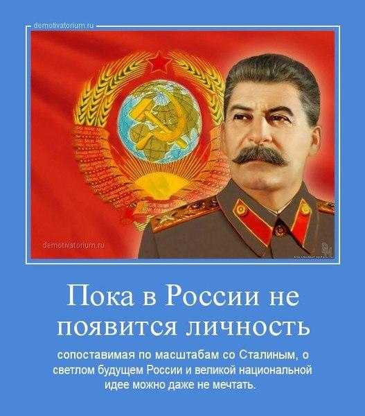 http://ic.pics.livejournal.com/manzheroking/43150656/42613/42613_600.jpg