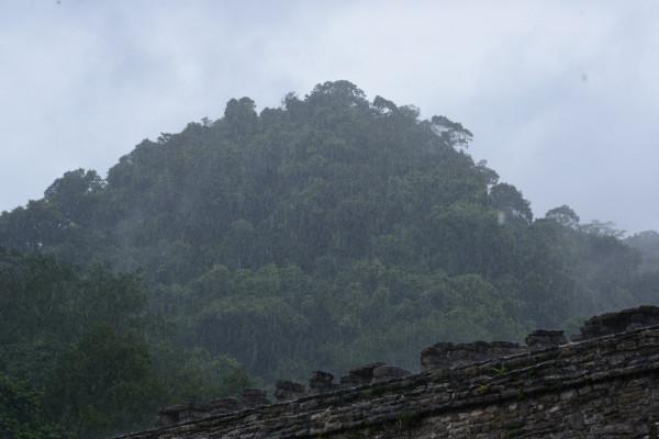 Lluvia en Palenque-02