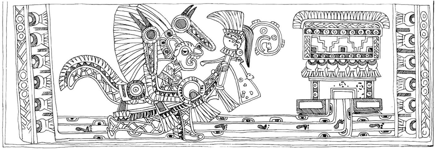 teotihuacan-jaguar-temple