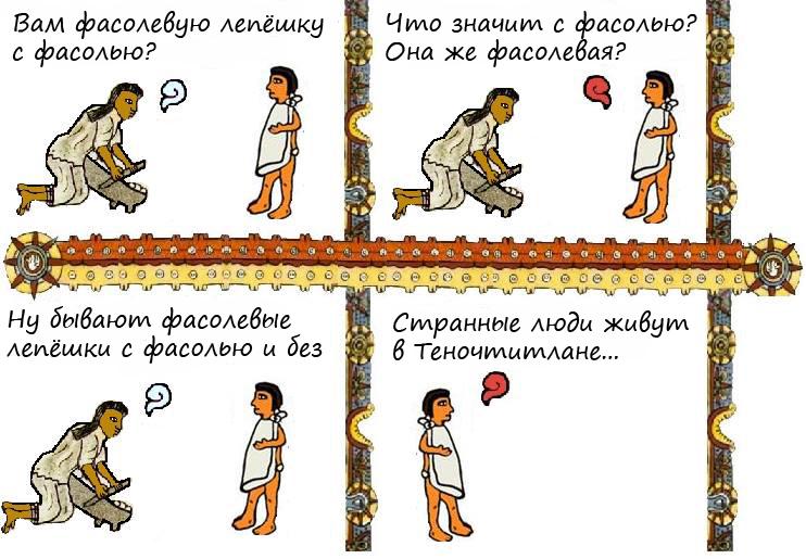 Rey Neza_Enfrijolada_rus