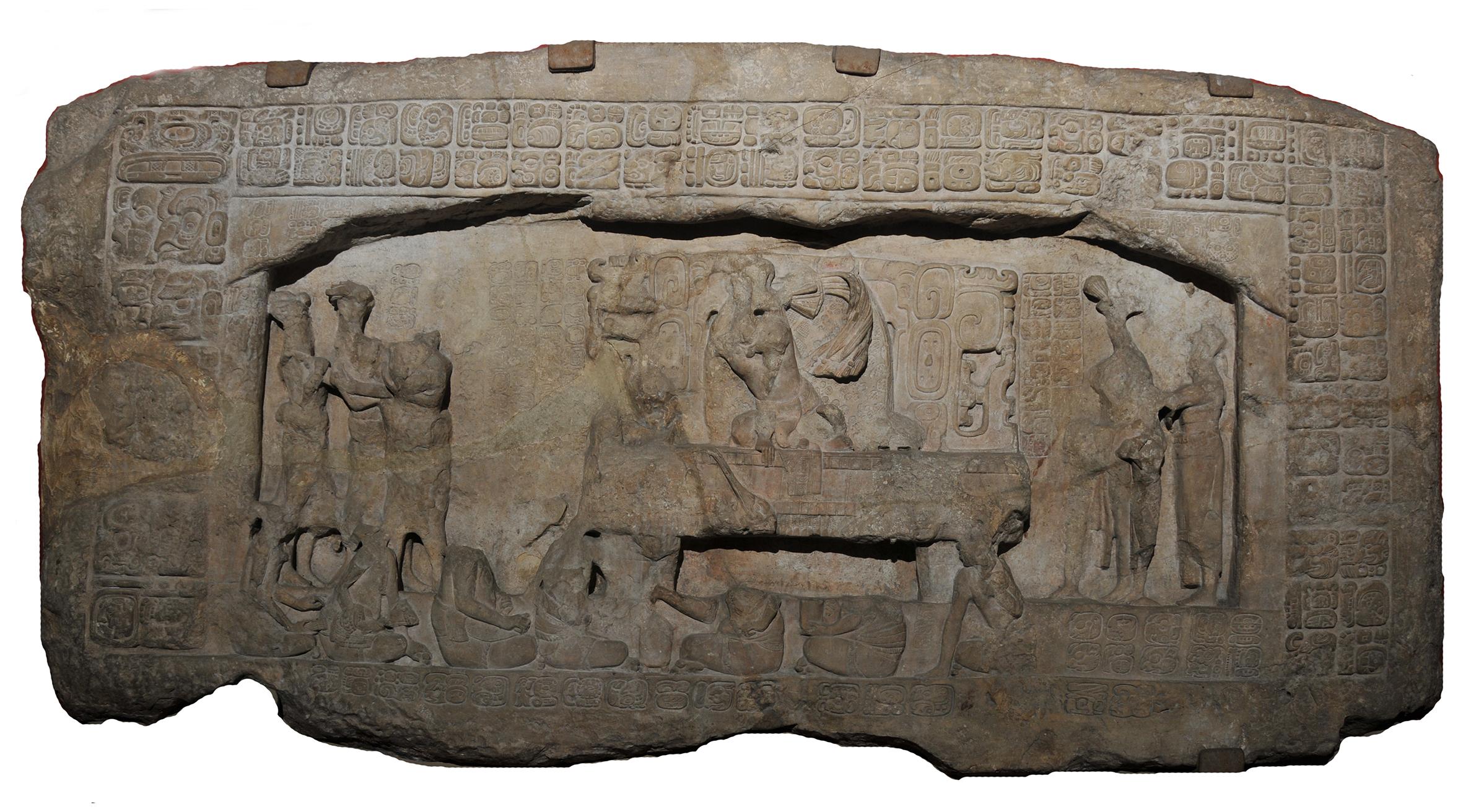И еще комиксов на тему древних майя PNG_Lnt-3a