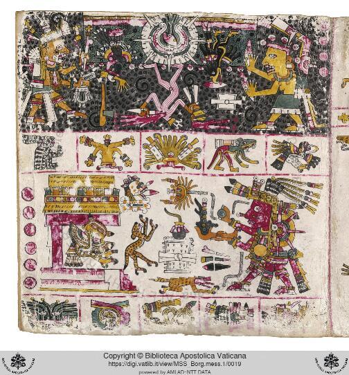 Кодекс Борджиа онлайн Borg.mess.1_0019_pa_0018_s