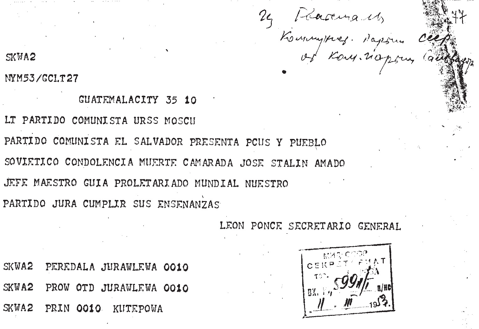 1953-01