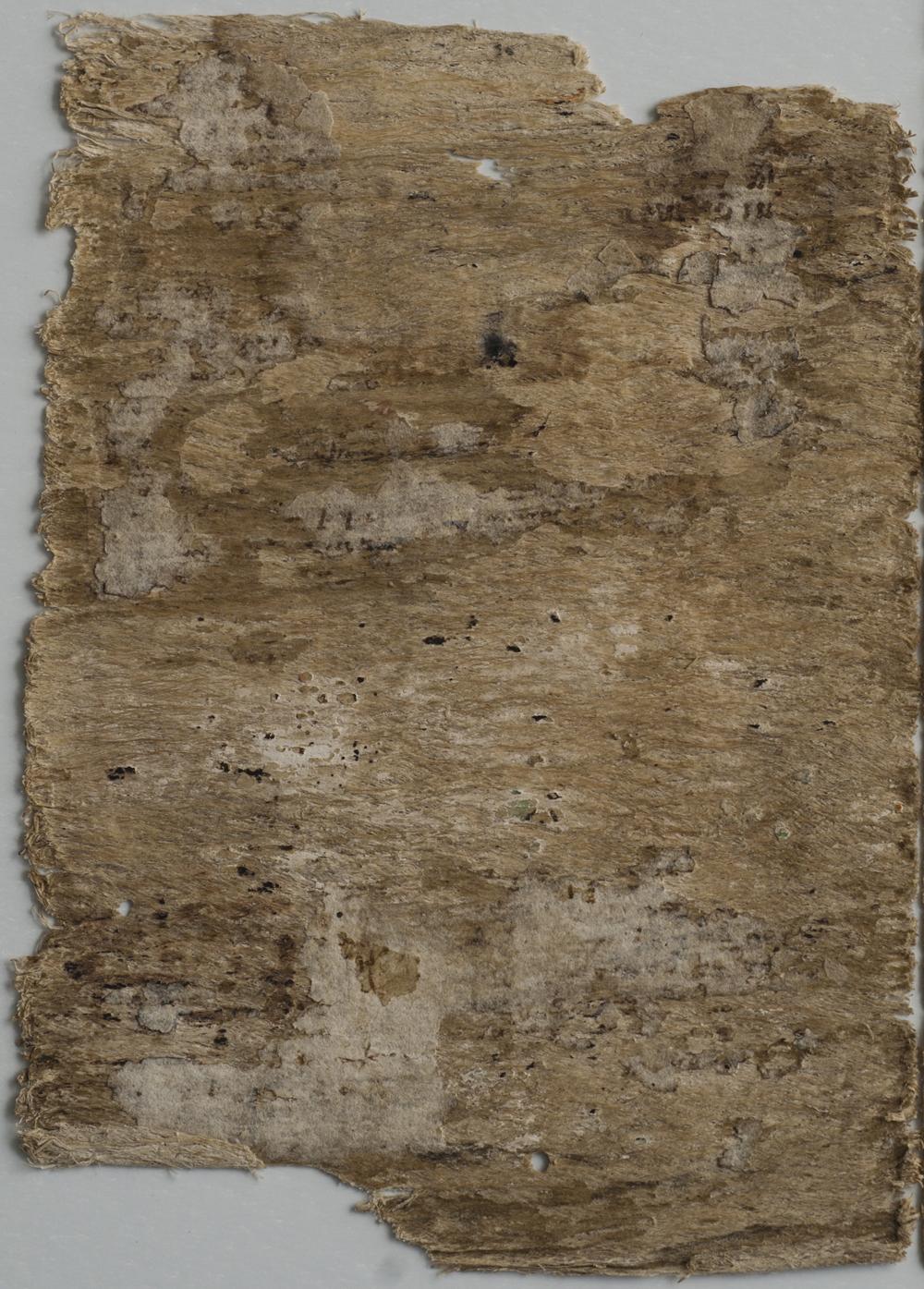 Писцовая культура у древних майя. Материал для письма. Madrid start page