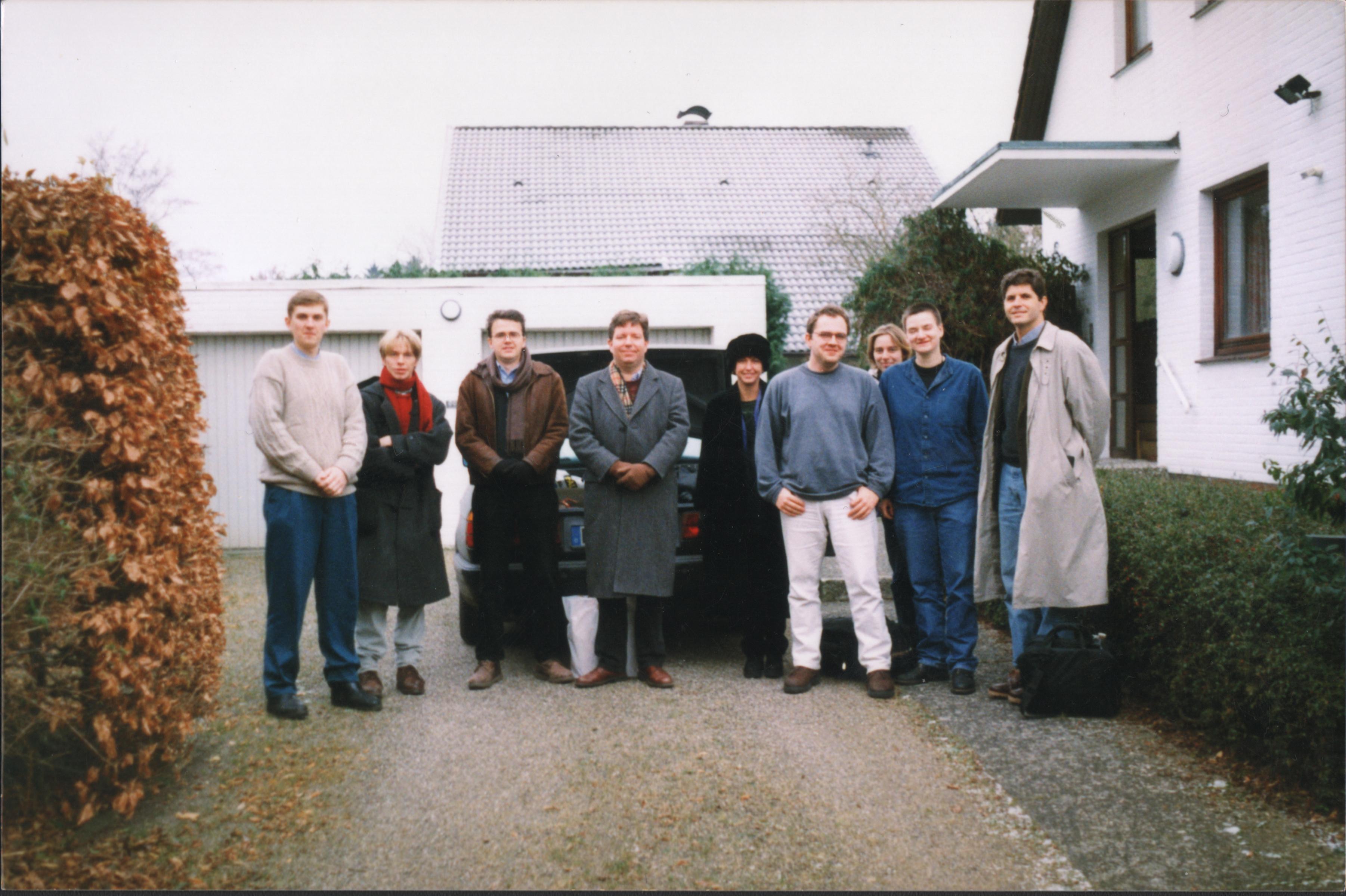 Гамбург_1998_Конфеернция-02