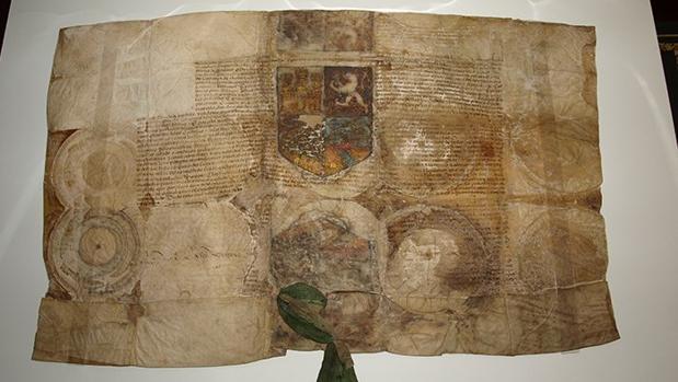 reyes-catolicos-colon-kMjE--620x349@abc