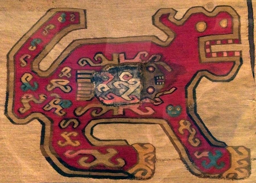 Carpet_Jaguar_01