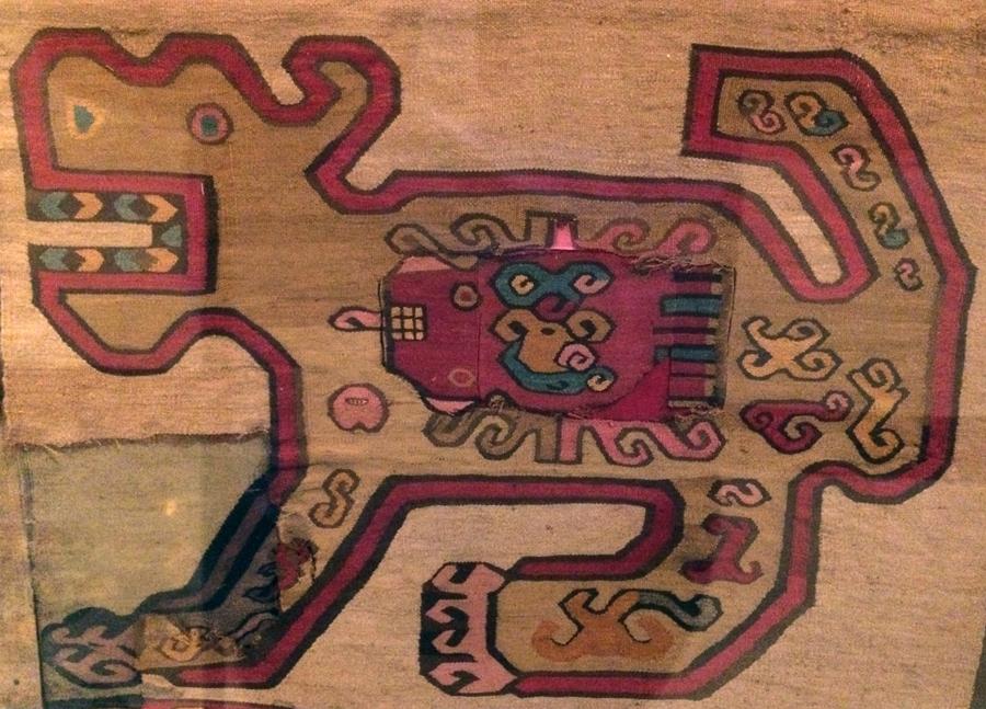 Carpet_Jaguar_02
