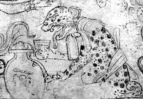 Enema Jaguar-02
