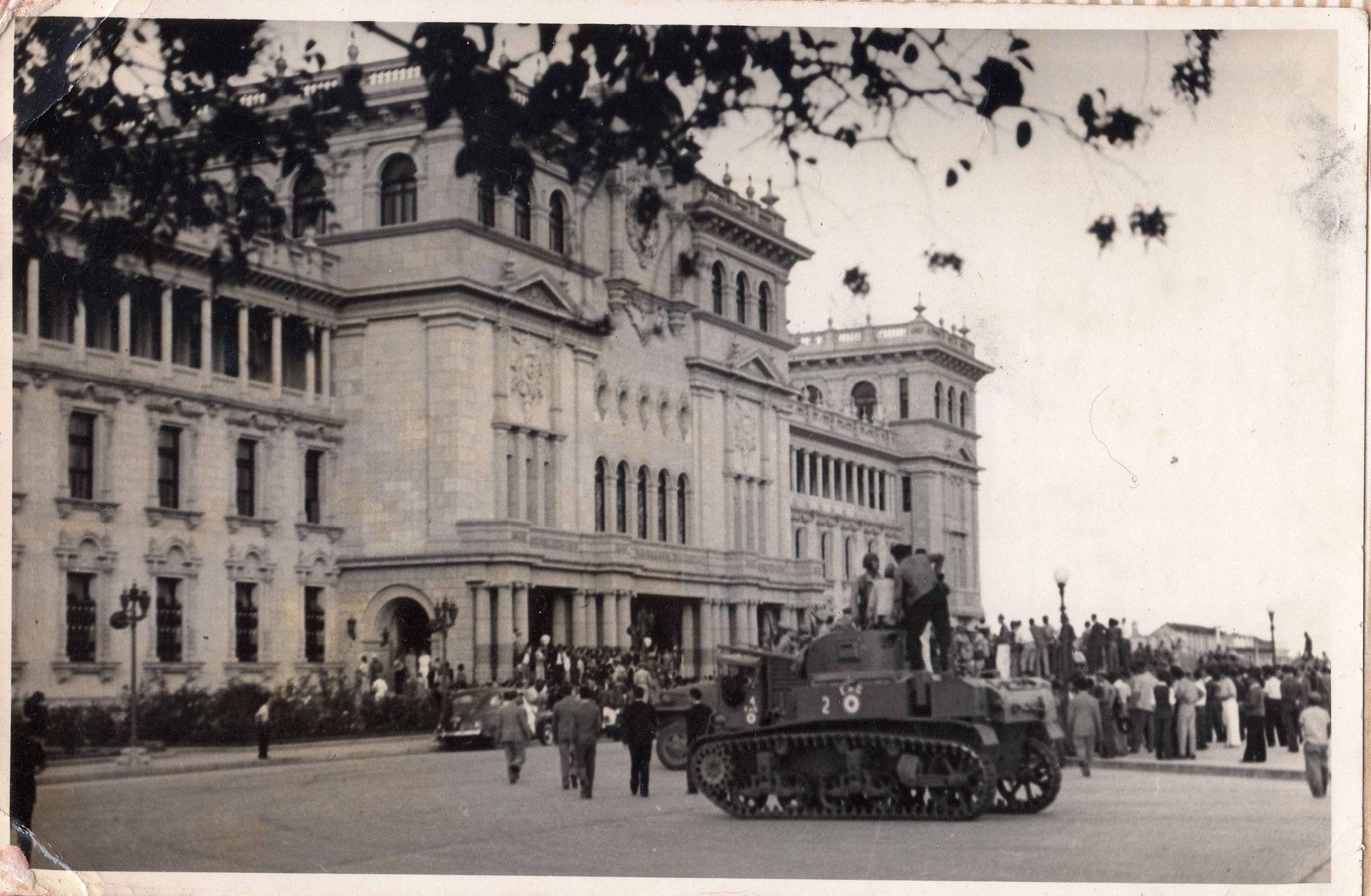 Guate-1944-01a