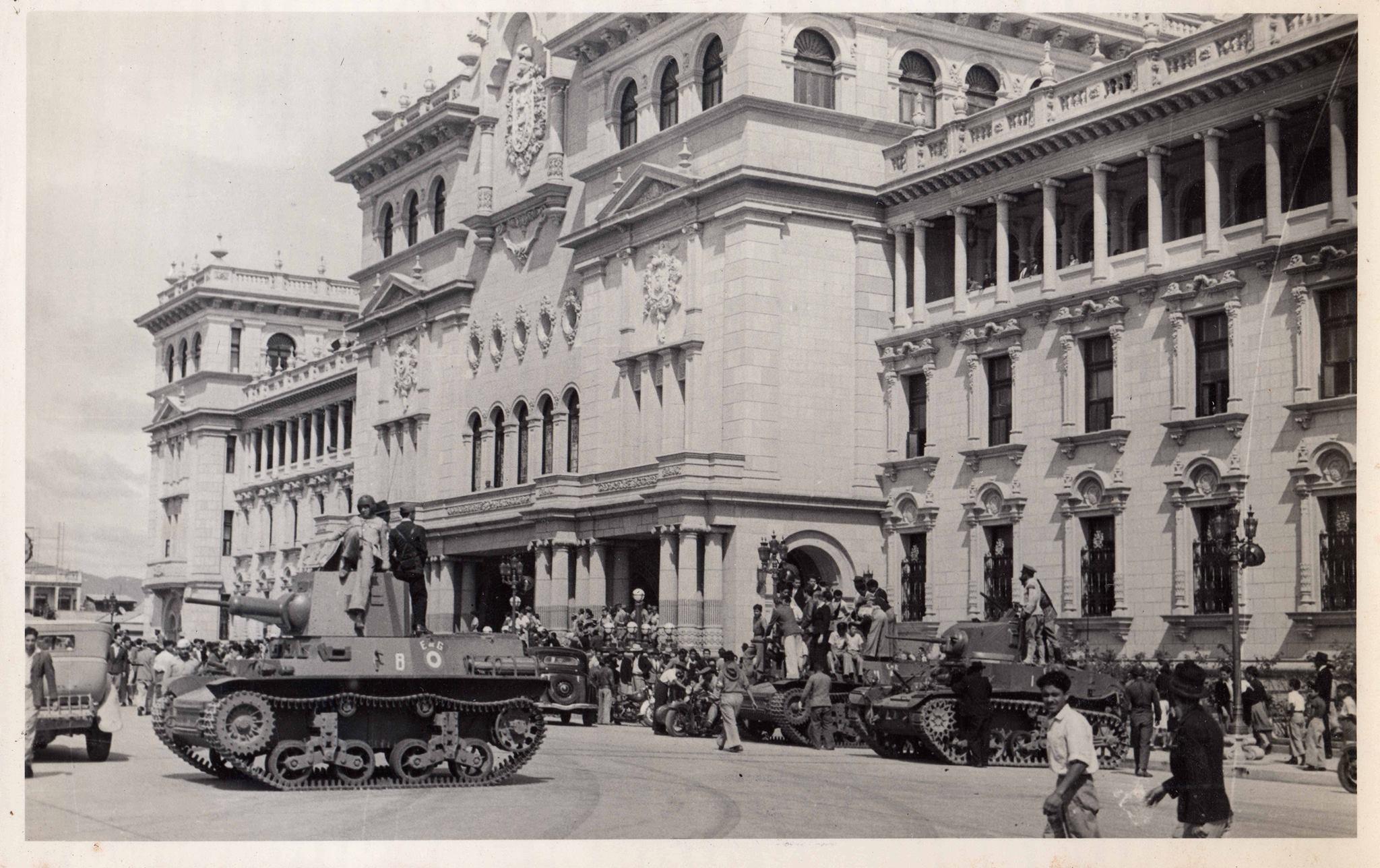 Guate-1944-04a