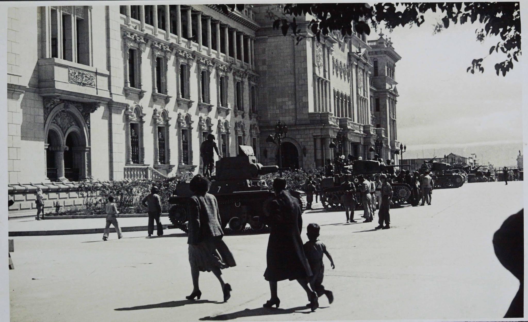 Guate-1944-25