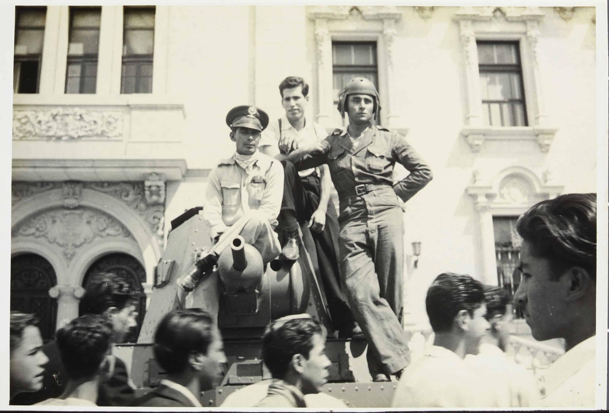 Guate-1944-30