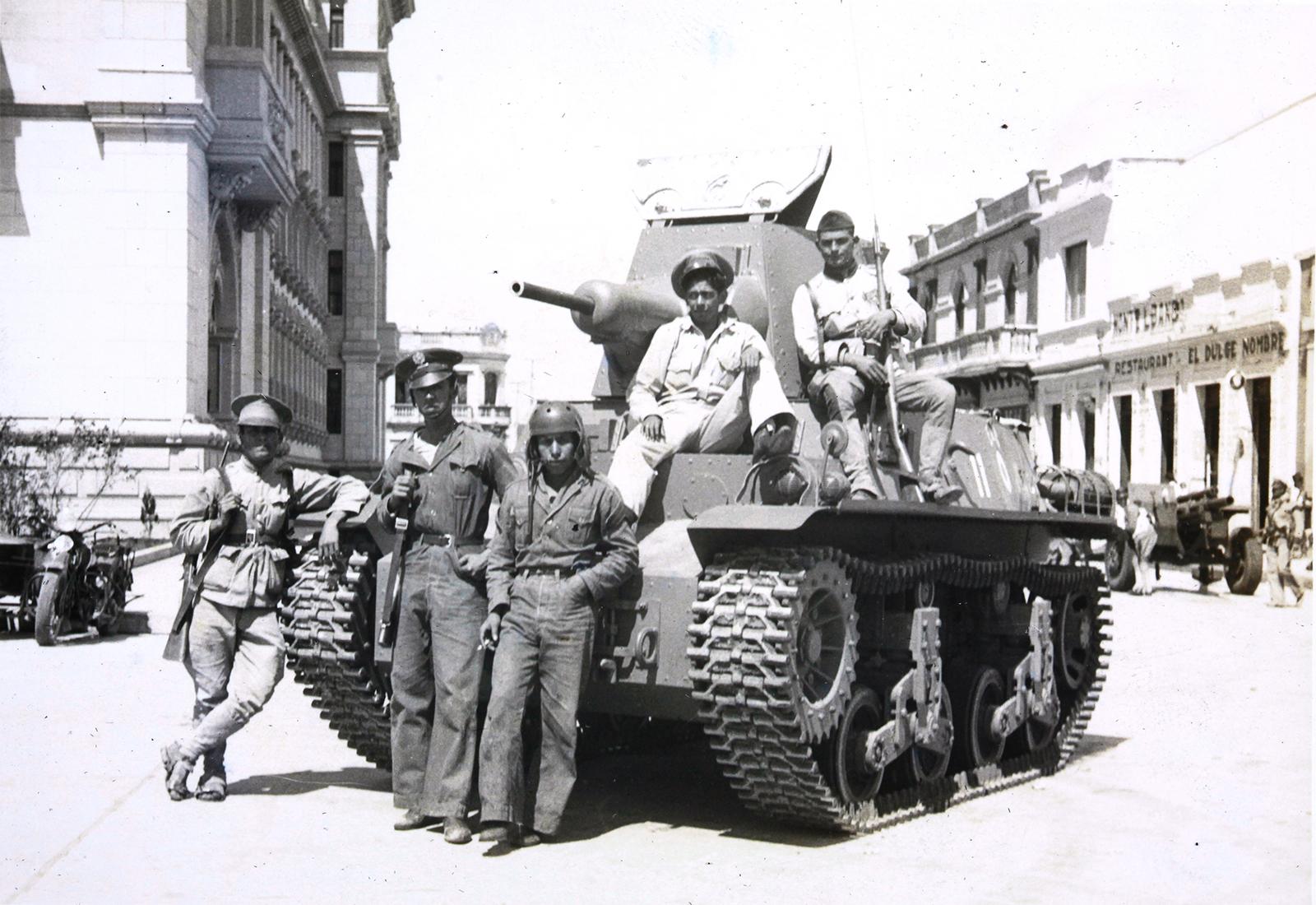 Guate-1944-10