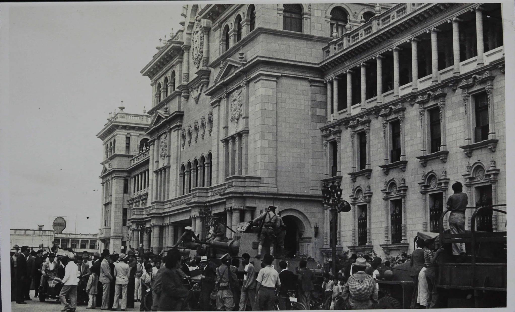 Guate-1944-20