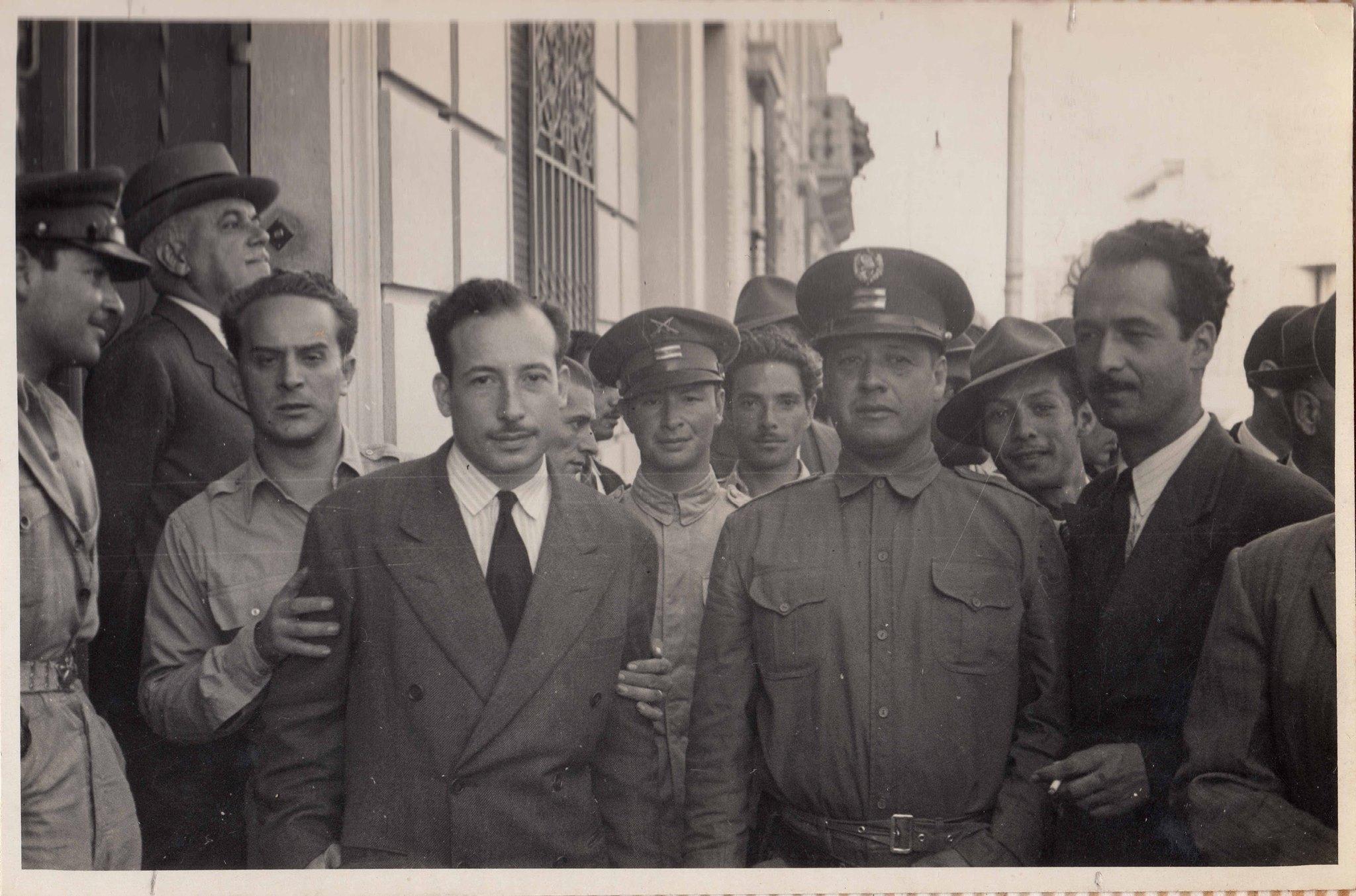 Guate-1944-08a