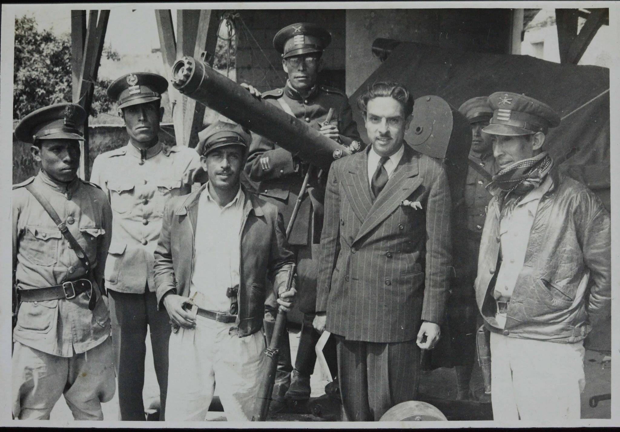 Guate-1944-05a