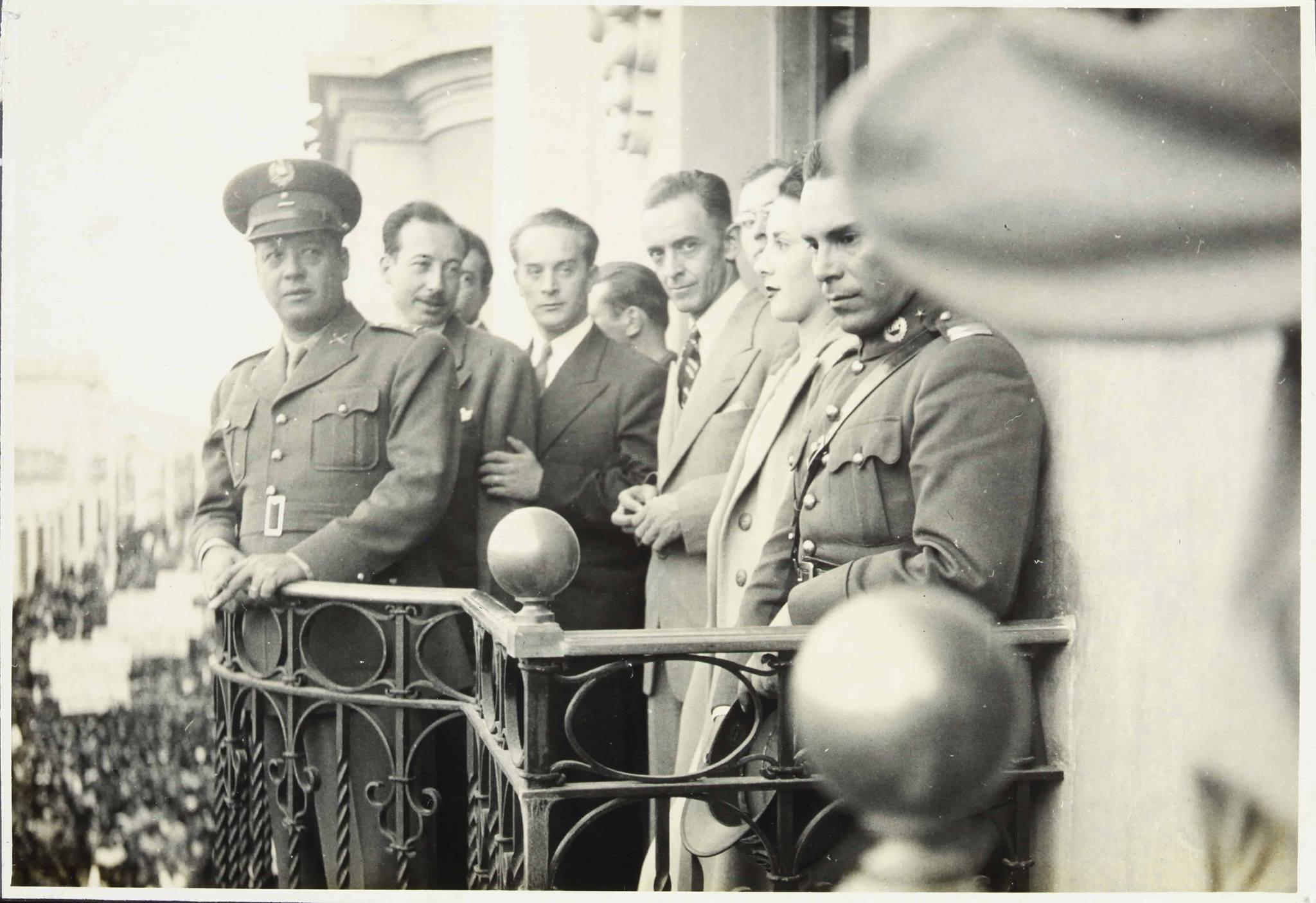 Guate-1944-29