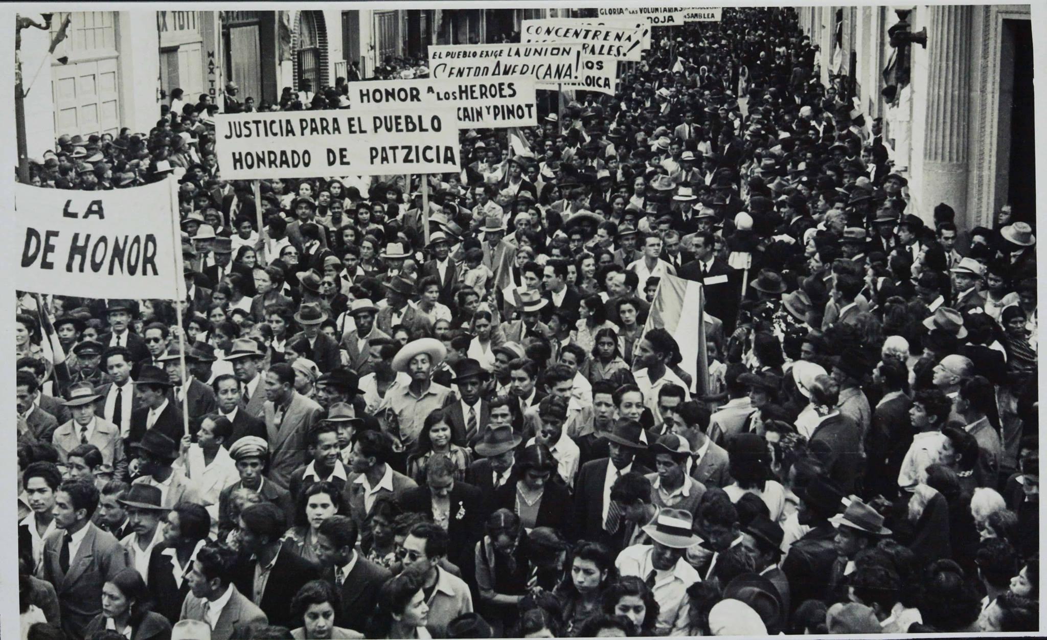 Guate-1944-03a