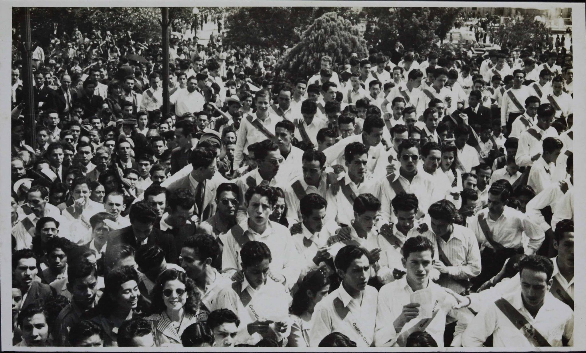 Guate-1944-23