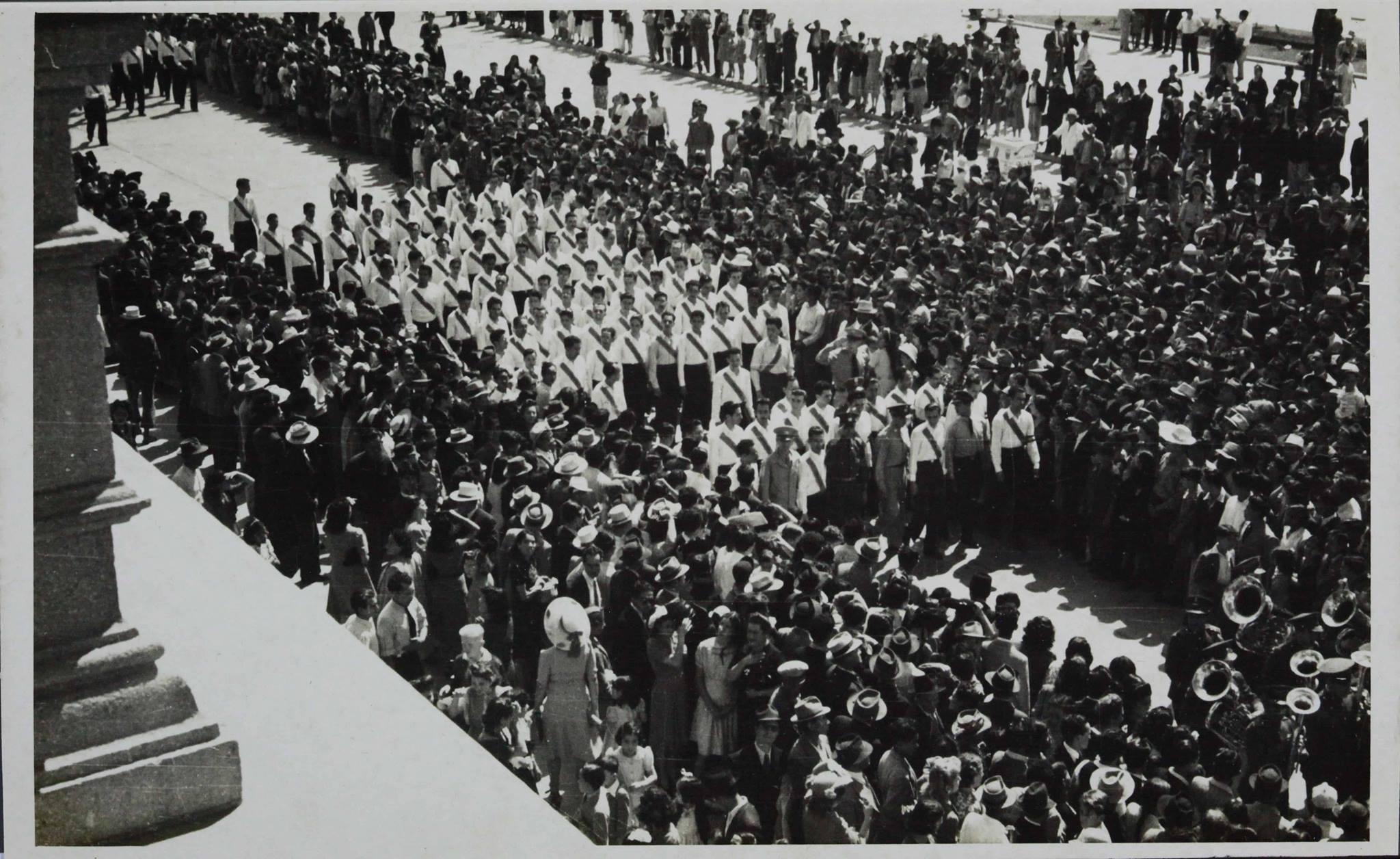 Guate-1944-24