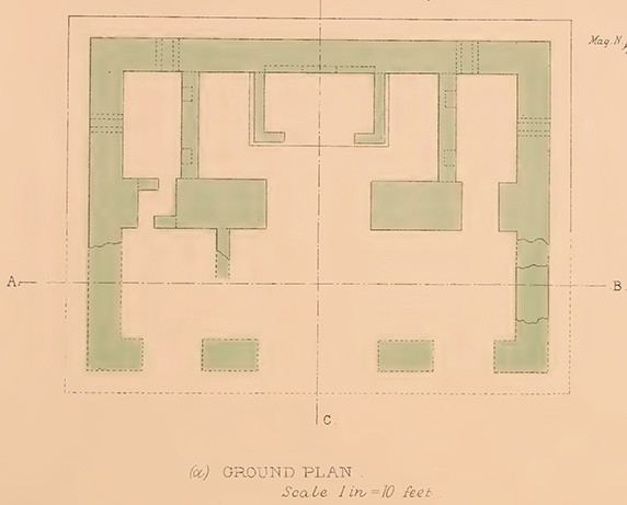 TFC_Ground Plan