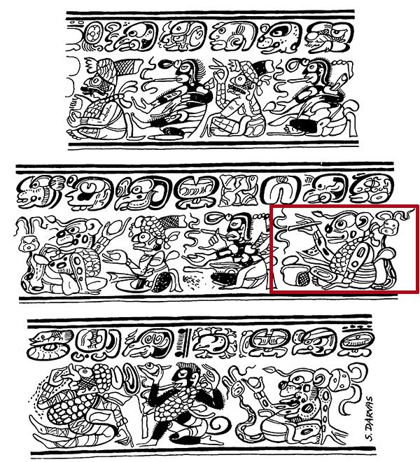 Bowl of 11 Gods_01