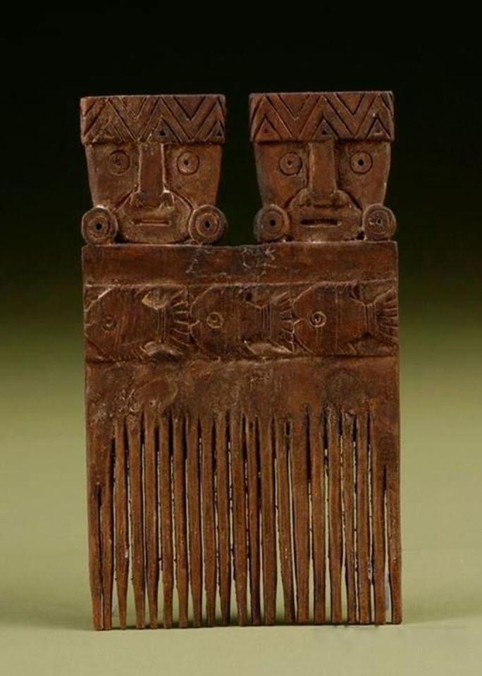 Comb-05
