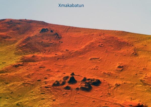 Xmakabatun_DEM