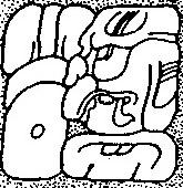 Sakhuu'n elephant