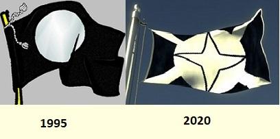 1995-2020.jpg