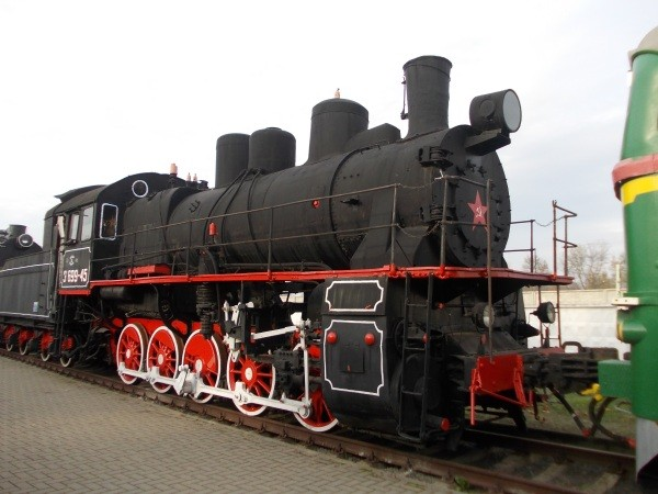 DSCN2944