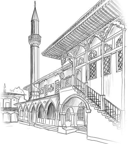 Русь мусульманская 1