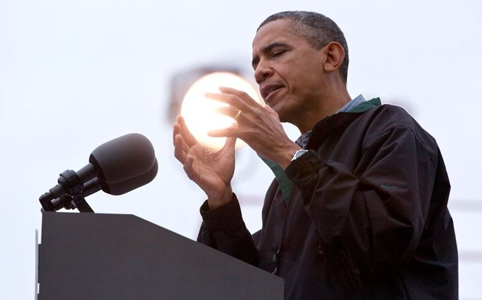 obama-crystal-ball_2309649k