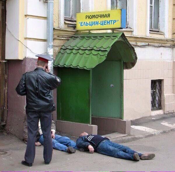 Помощник Генсека ООН Шимонович обсудил с членами Меджлиса преследование крымских татар в оккупированном Крыму - Цензор.НЕТ 5232