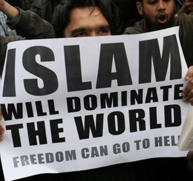 islamimage002.jpg