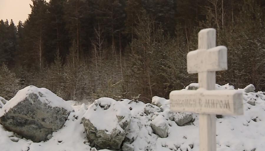 кладбище 3 (1)