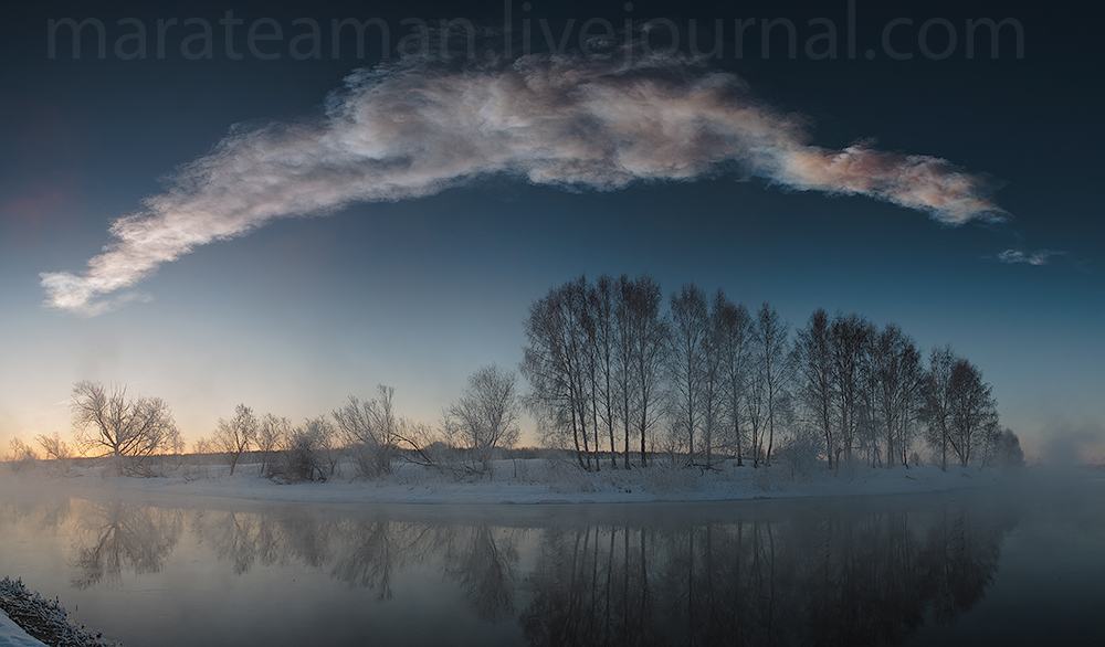 _MG_7097-Panorama