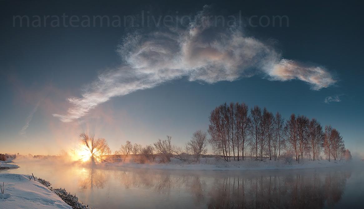 _MG_7110-Panorama