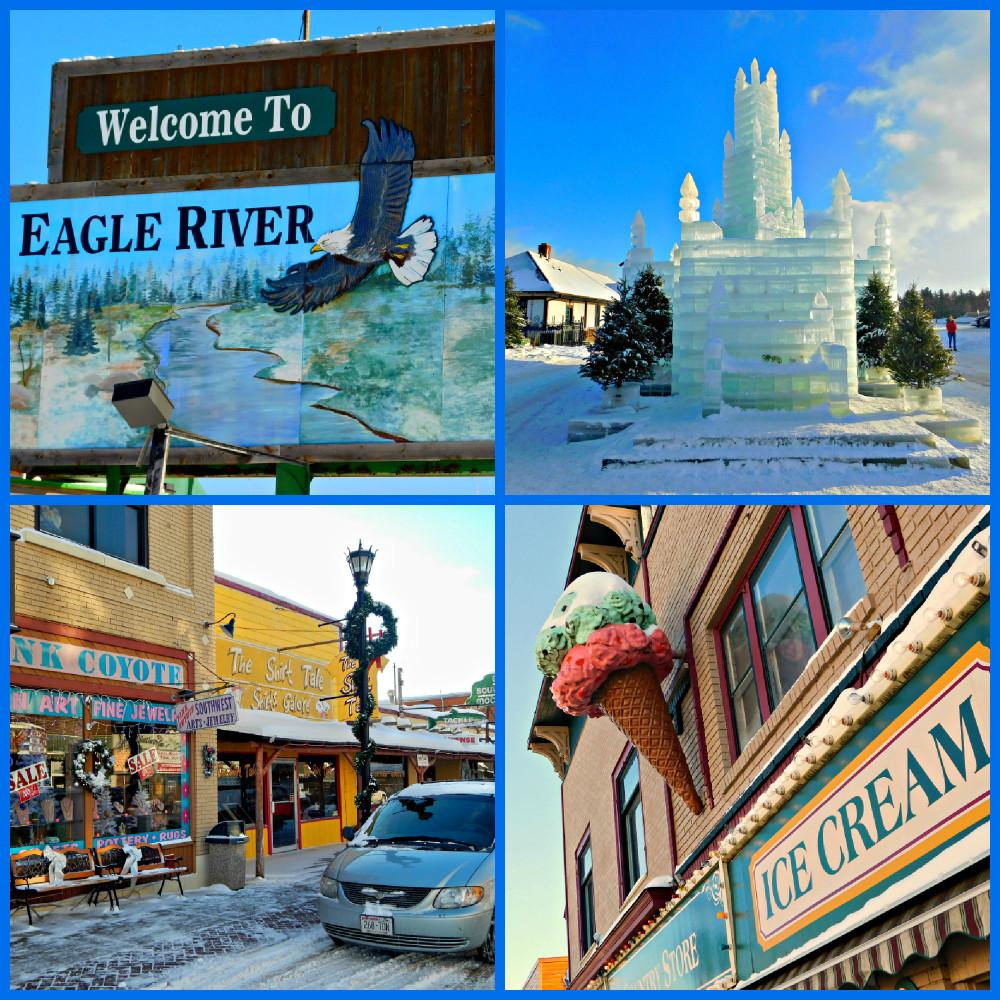 Eagle River .jpg