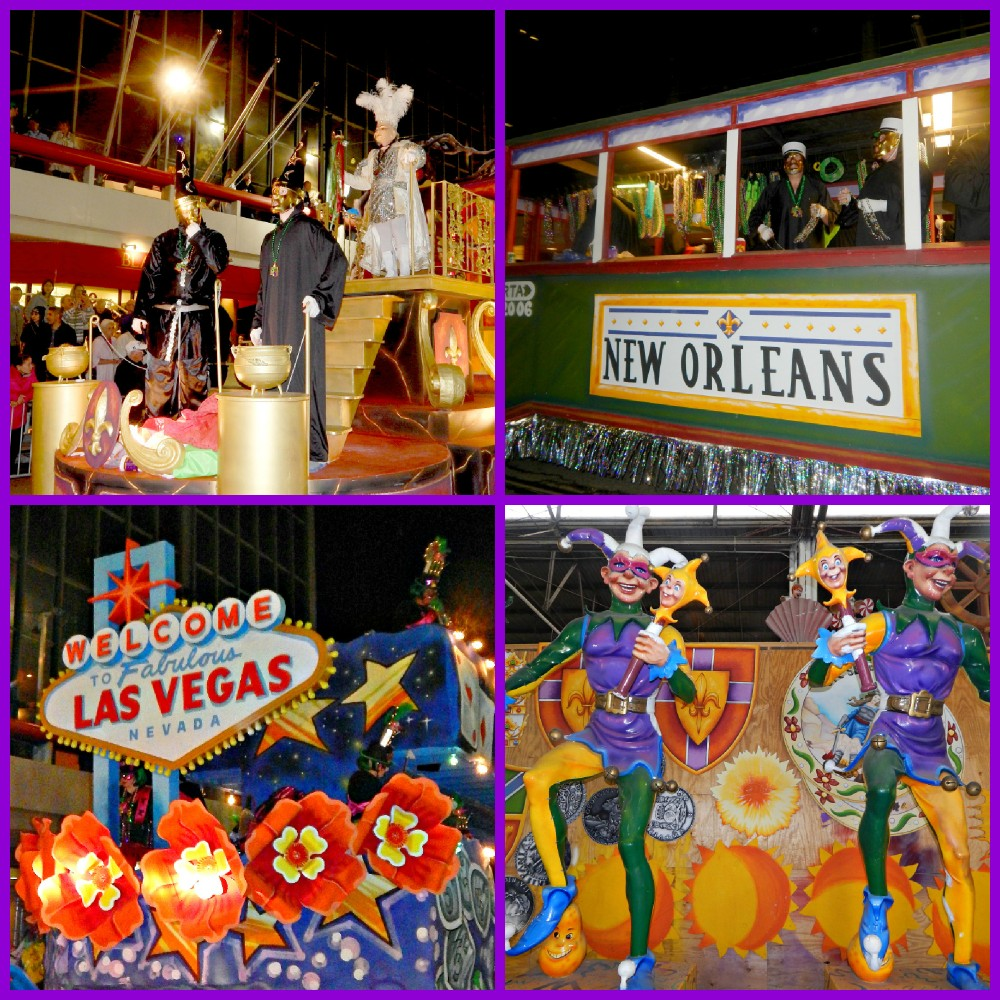 MARDI GRAS  New Orleans-2016.jpg