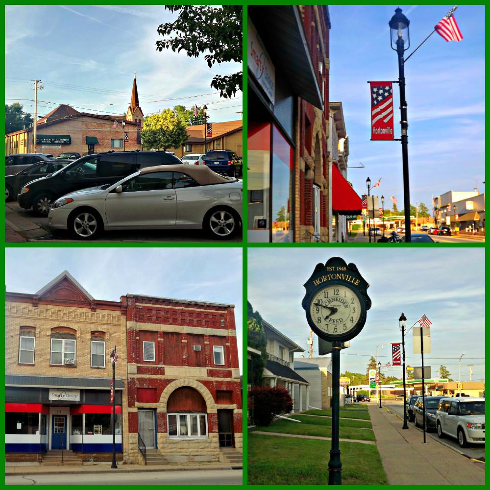 Hortonville, Wisconsin.jpg