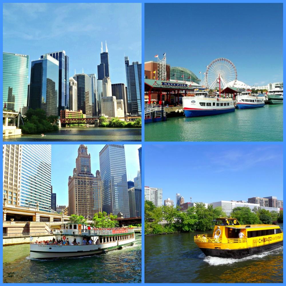 Chicago,Il.jpg