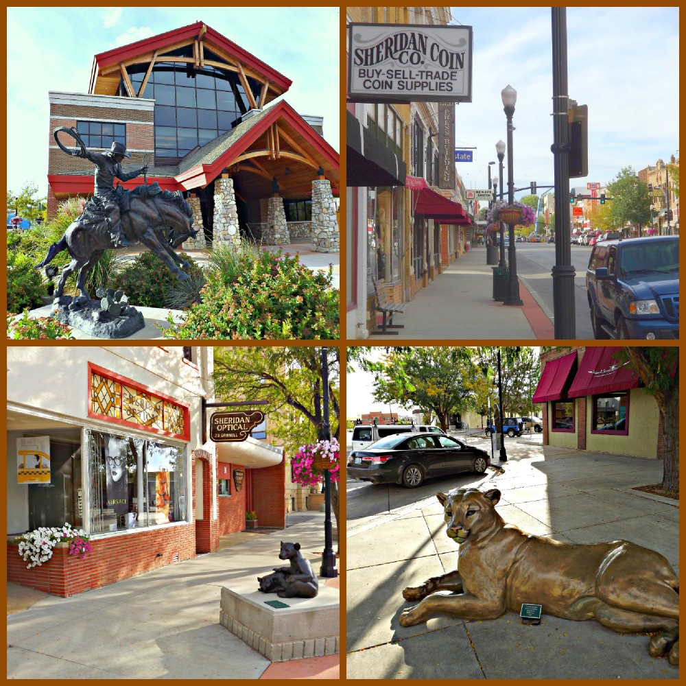 Sheridan Wyoming.jpg